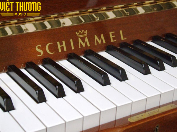 cac thuong hieu dan piano tot nhat the gioi