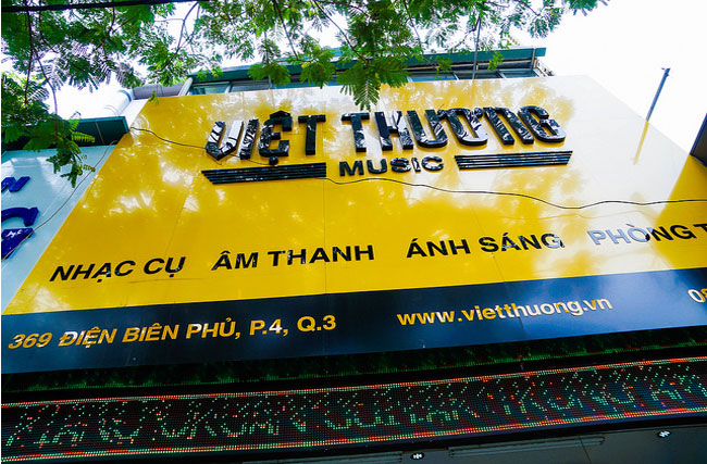 showroom -piano- viet -thuong-369