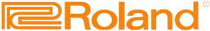 rolan-logo