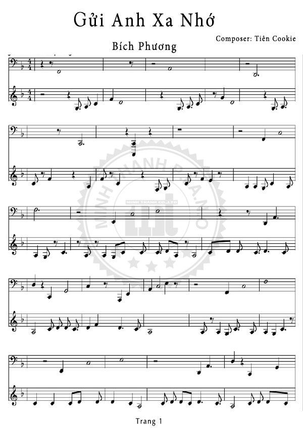 sheet-nhac-piano-gui-anh-xa-nho
