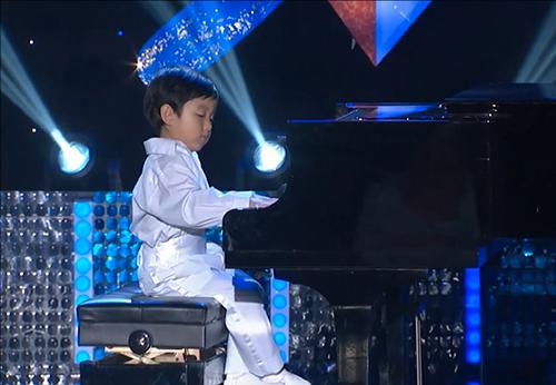 than-dong-dan-piano-goc-viet
