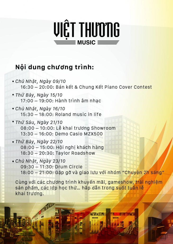 viet-thuong-khai-truong-showroom-moi-369