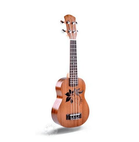 ukulele deviser uk-21-20