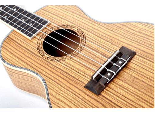 ukulele deviser uk-21-65