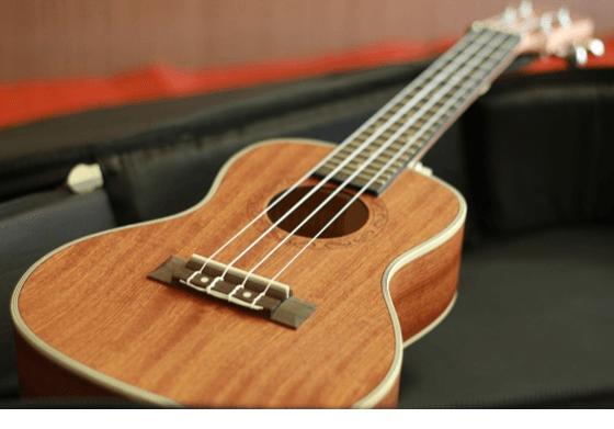 ukulele deviser uk-24-30