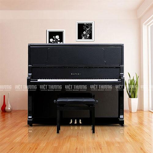 5 Cây Đàn Piano Kawai Cũ Được Ưa Chuộng Nhất Hiện Nay
