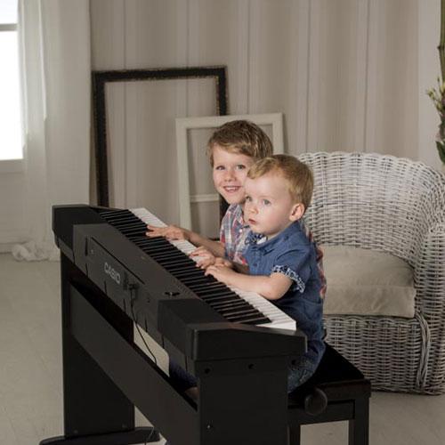Địa chỉ mua bán đàn piano cho trẻ em uy tín