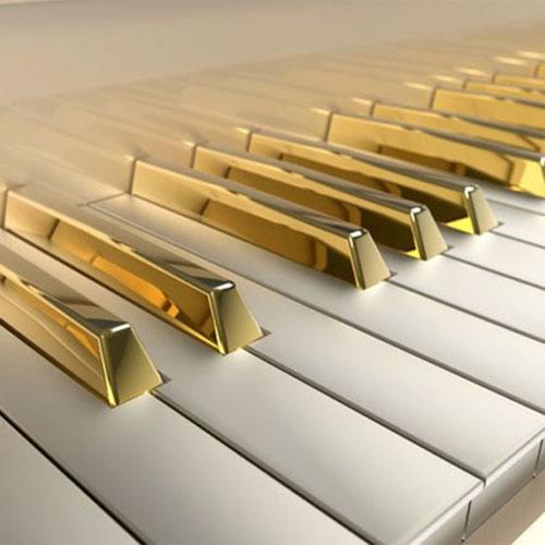 Các thương hiệu đàn piano tốt nhất thế giới