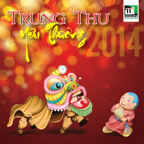 chuong trinh trung thu yeu thuong 2014