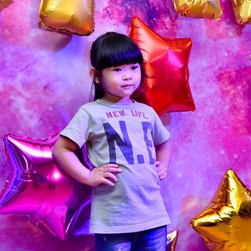 Clip hình ảnh sự kiện Gala Showcase tại hội trường cho thuê 369