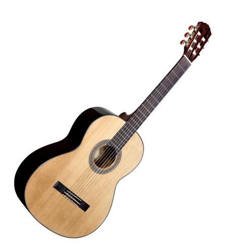 Top 5 đàn guitar classic Ngoại Nhập dưới 5 triệu