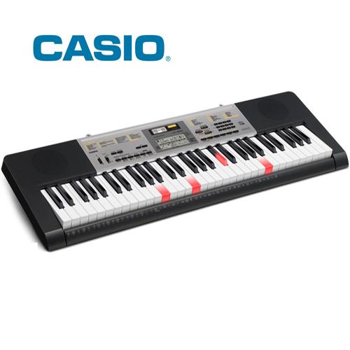 Tại sao phụ huynh nên lựa chọn đàn Organ Casio cho bé?