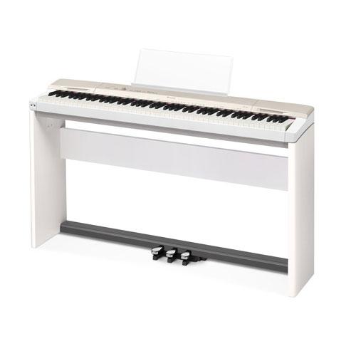 Giá đàn piano điện một số dòng phổ biến tháng 9