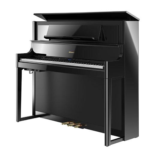 Gợi Ý 9 Cây Đàn Piano Điện Chất Lượng Trong Năm 2019