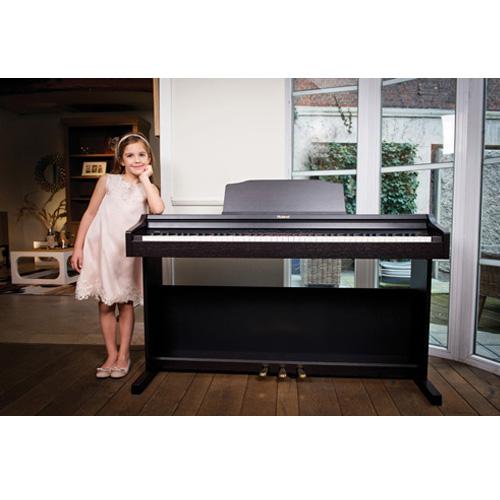 t v n mua t i li u s d ng n piano i n. Black Bedroom Furniture Sets. Home Design Ideas