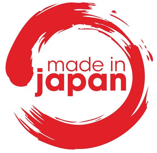 5 Cây đàn piano Nhật Bản Tầm Giá 200 Triệu Tốt Nhất