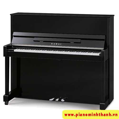 Gợi ý 5 cây đàn piano cơ giá rẻ chỉ từ 40 triệu