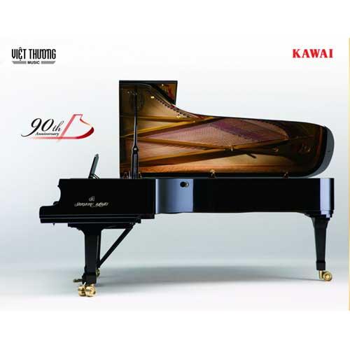 Đàn Piano Kawai Giảm Giá Sốc Mừng Sinh Nhật 90 Năm