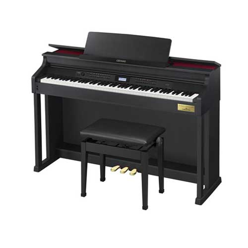 Đàn Piano Điện Khuyến Mãi Cực Sốc