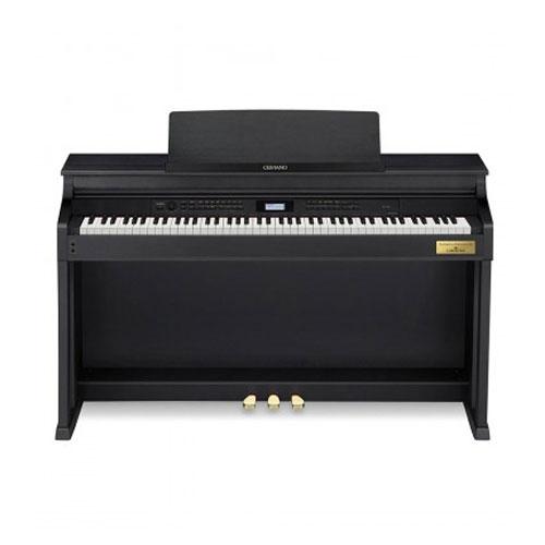 Đàn Piano Điện Casio Giảm Giá Sốc Trong Tháng 7-2019