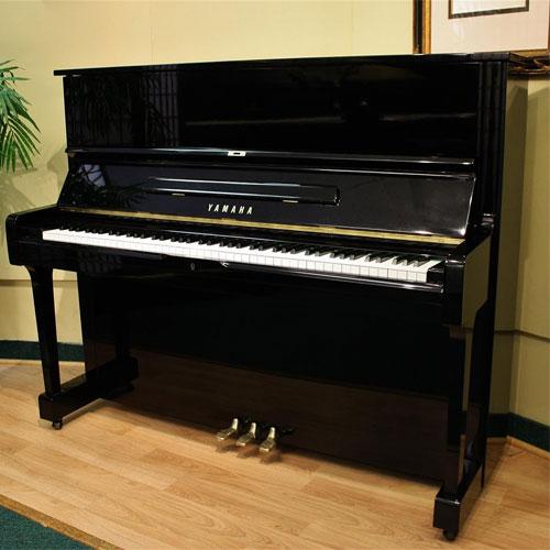 Một số kinh nghiệm chọn mua đàn piano cũ