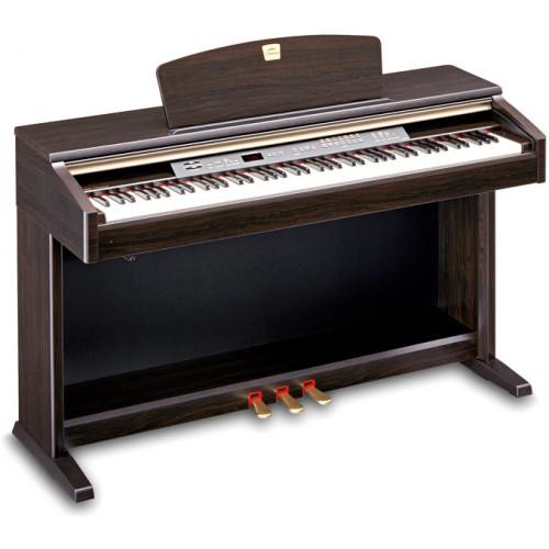 15 mẫu đàn piano điện cũ giá từ 7 triệu cho bạn trẻ