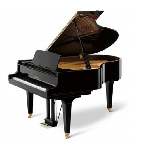 Khám phá 10 điểm Ấn Tượng trong thiết kế Piano Kawai GL50
