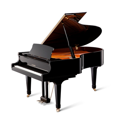 Kawai GX Series: TIÊU CHUẨN MỚI PIANO GRAND