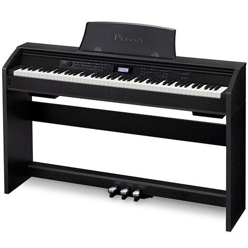 Đàn piano điện Casio có tốt không?