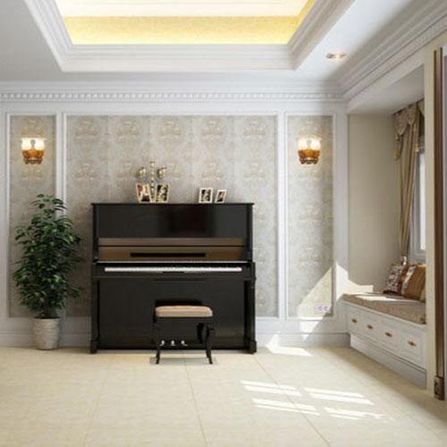 3 gợi ý mua đàn piano mới giá rẻ cho Sinh Viên