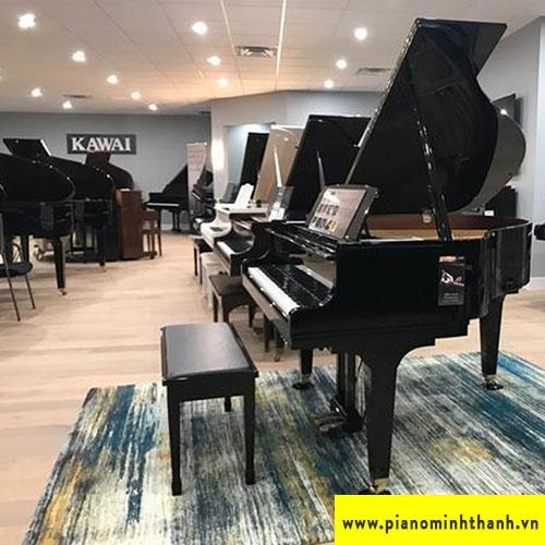 Gợi ý TOP 5 đàn piano KAWAI mới được ƯA CHUỘNG nhất HIỆN NAY