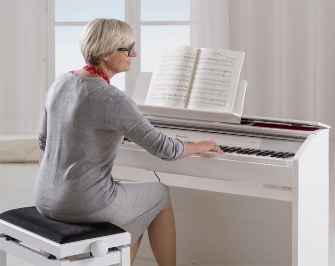 xac dinh mua piano dien hay piano acoustic