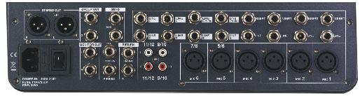 mixer-soundking-mix16a