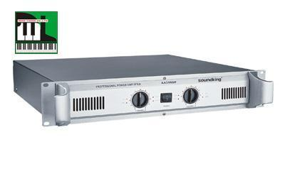 ampli-soundking-aa1000p