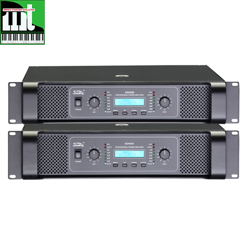 ampli soundking ad900