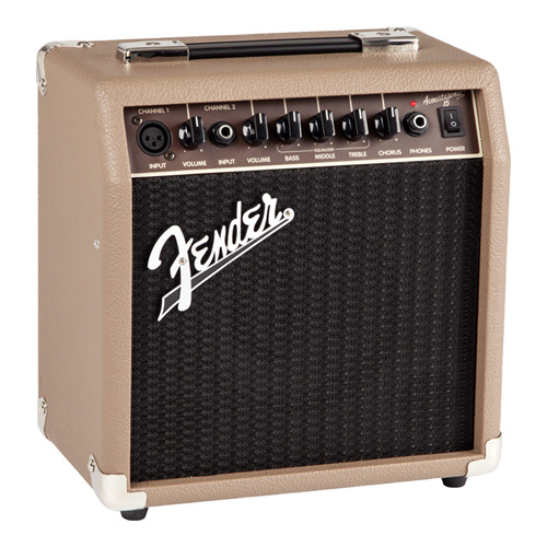 amplifier fender acoustasonic 15-2