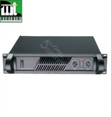 ampli soundking sms2000