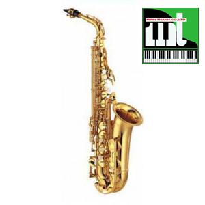 Ken Saxophones Tenor LB-307L