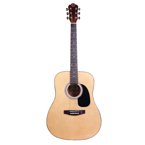 dan guitar chateau c08-w640