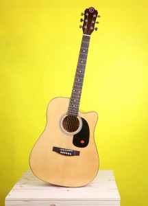 guitar chateau c08-w640ce