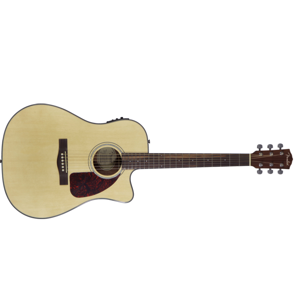 guitar-fender-acoustic-cd140sce-nat