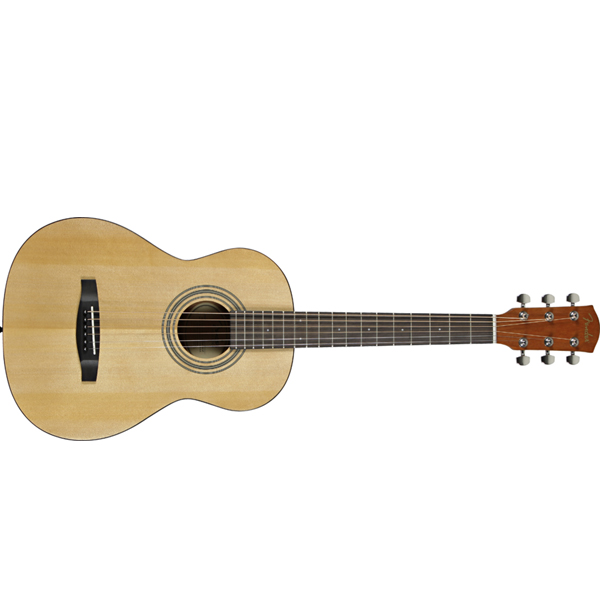 guitar-fender-acoustic-ma-1-3-4