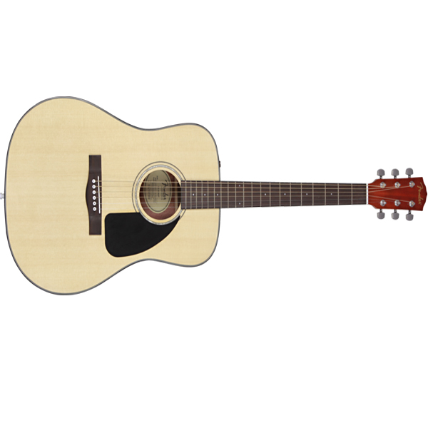 guitar-fender-accoustic-cd60