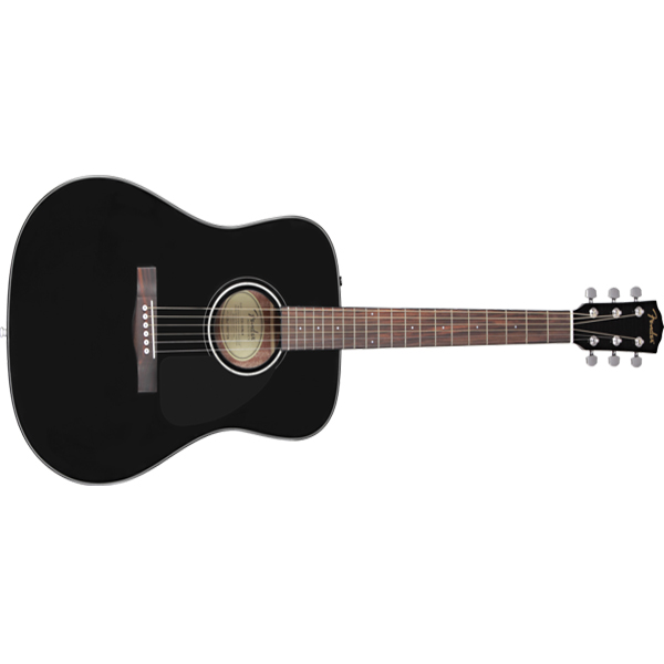 guitar-fender-accoustic-cd60-den