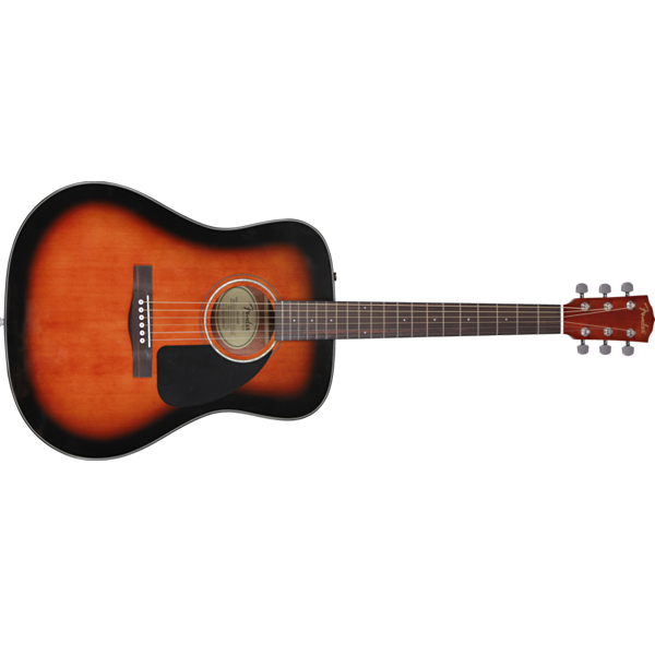 guitar-fender-accoustic-cd60-do