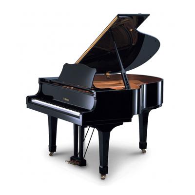 dan-grand-piano-yamaha-g3