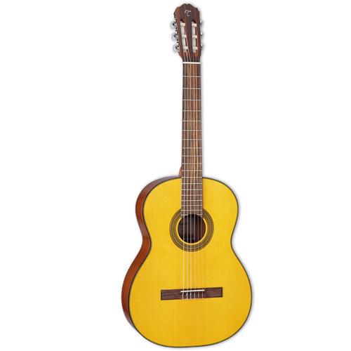 dan-guitar-classic-takamine-gc1-nat
