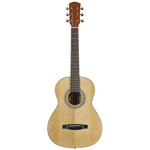 dan guitar fender ma-1