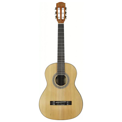 dan guitar fender mc-1 3/4