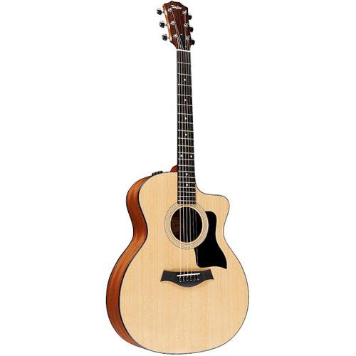 Kết quả hình ảnh cho Guitar Taylor – Mỹ